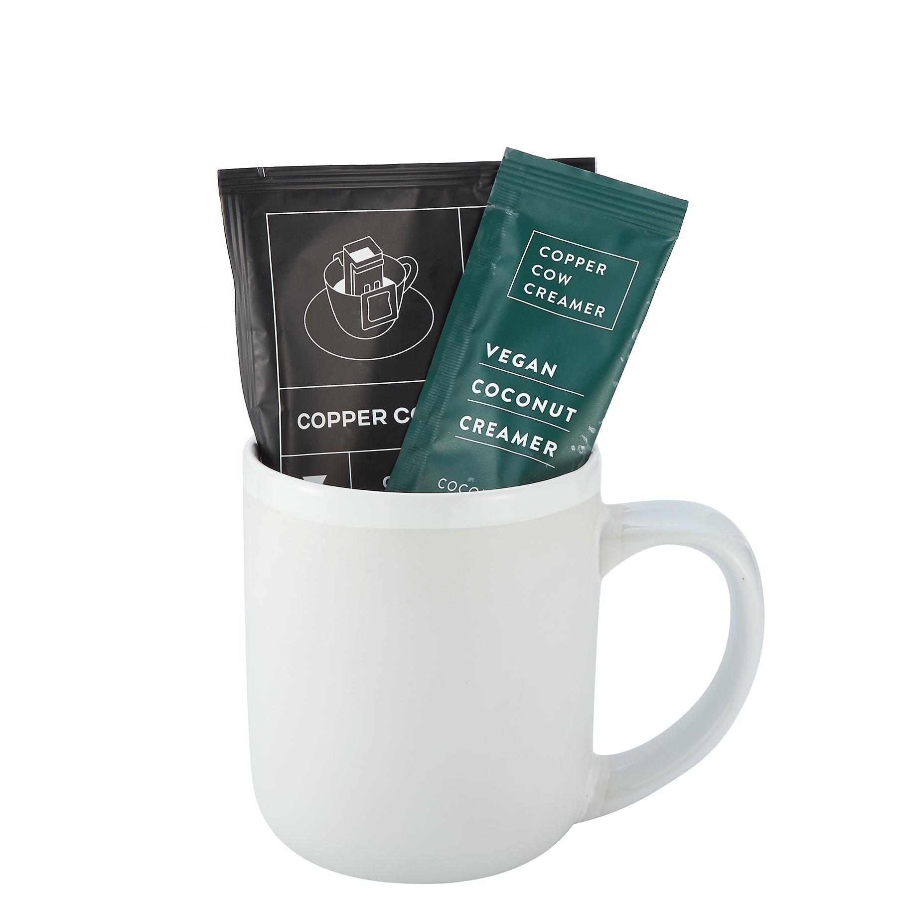 Octane Coffee Gift Set C